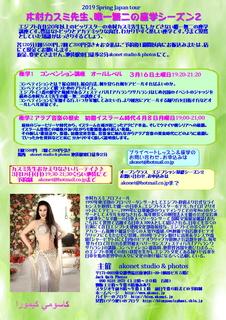 木村カスミ座学2 2019春A.JPG