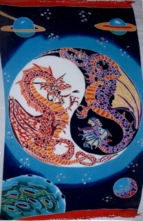 batik12.jpg