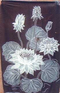 batik1bw.jpg