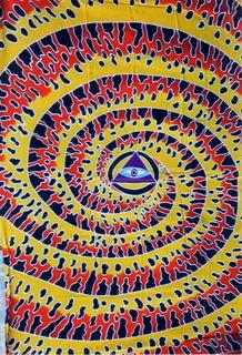 batik21.jpg
