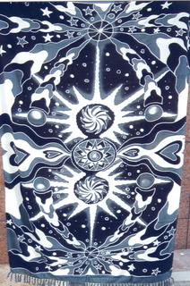 batik27.jpg