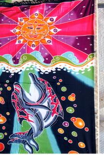 batik48.jpg