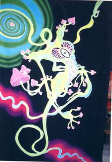 batik59bl.jpg