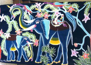 batik61.jpg
