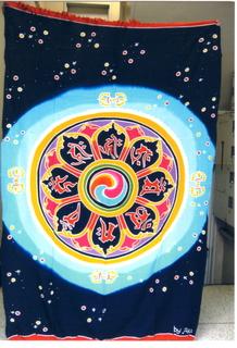 batik62.jpg