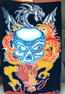 batik64.jpg