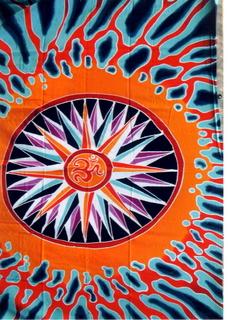 batik9.jpg