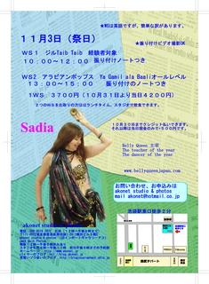 saida11.JPG